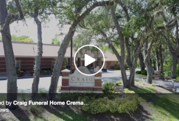 funeral services st johns county